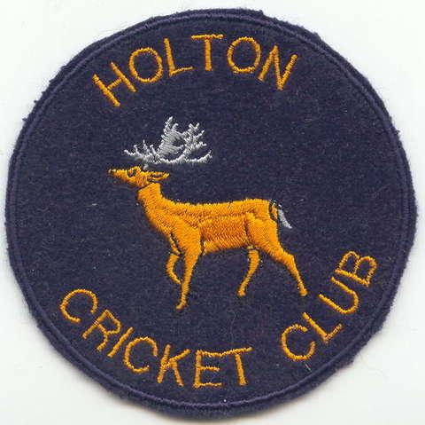 Holton Logo (480x479, 31989)