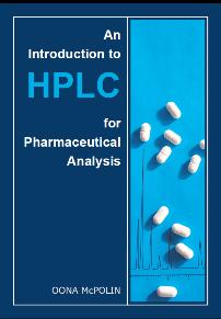 HPLC Training (202x291, 40398)