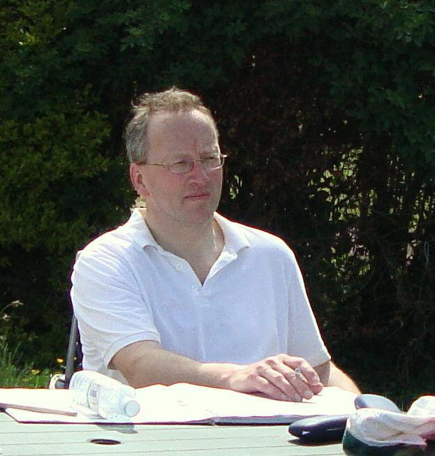Graham Hawkins (623x653, 65535)