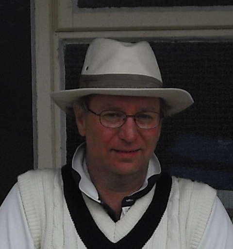 John Simpson (480x512, 17463)