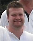 Phil Knox (143x173, 5773)
