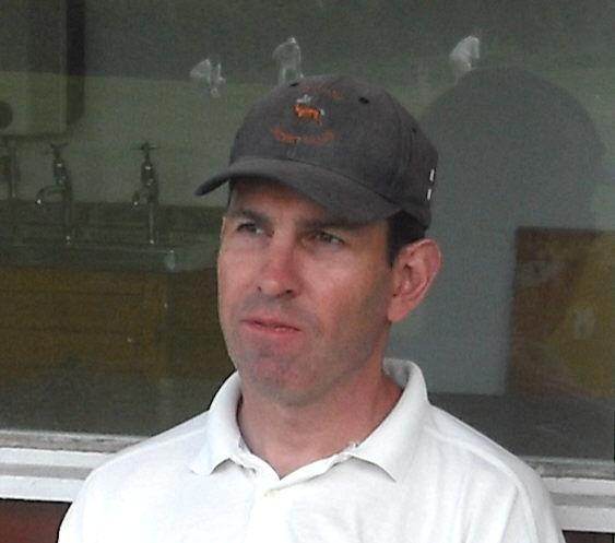 Simon Switala 2009 (563x497, 30401)