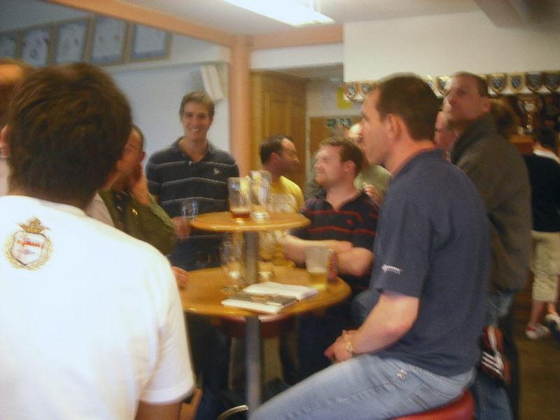 Palmers Bar (800x600, 59693)