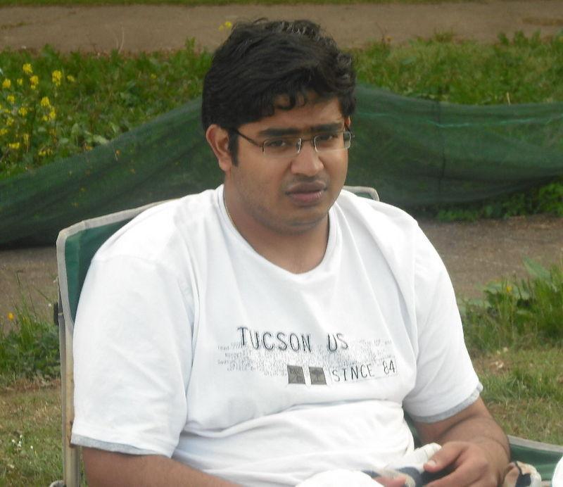 Mahesh (800x692, 65535)